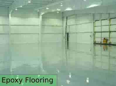 epoxy-flooring-in-showroom