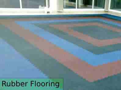 rubber-flooring-in-showroom-500x500